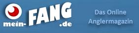 mein-FANG.de